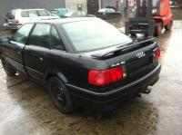 Audi 80 (B4) Разборочный номер 52800 #2