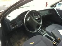 Audi 80 (B4) Разборочный номер 52800 #3