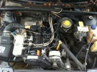 Audi 80 (B4) Разборочный номер 52800 #4