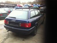 Audi 80 (B4) Разборочный номер L5704 #2