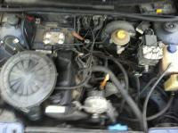 Audi 80 (B4) Разборочный номер L5704 #4