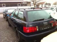 Audi 80 (B4) Разборочный номер S0237 #1