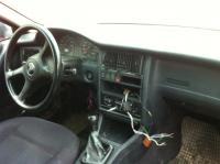 Audi 80 (B4) Разборочный номер S0237 #3