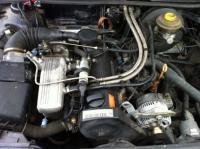 Audi 80 (B4) Разборочный номер S0237 #4