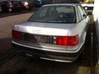Audi 80 (B4) Разборочный номер 53057 #1