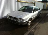 Audi 80 (B4) Разборочный номер 53057 #2