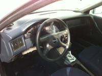 Audi 80 (B4) Разборочный номер 53057 #3