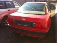 Audi 80 (B4) Разборочный номер 53070 #1