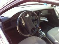 Audi 80 (B4) Разборочный номер 53070 #3