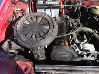 Audi 80 (B4) Разборочный номер 53070 #4