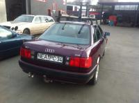 Audi 80 (B4) Разборочный номер L5762 #2