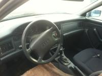 Audi 80 (B4) Разборочный номер L5762 #3
