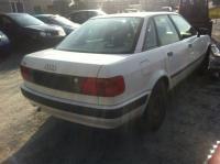 Audi 80 (B4) Разборочный номер 53140 #2