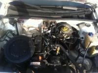 Audi 80 (B4) Разборочный номер L5775 #4
