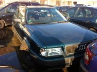Audi 80 (B4) Разборочный номер 53189 #2