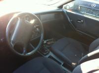 Audi 80 (B4) Разборочный номер 53189 #4