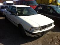 Audi 80 (B4) Разборочный номер 53201 #2
