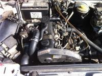 Audi 80 (B4) Разборочный номер 53201 #4