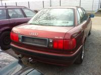 Audi 80 (B4) Разборочный номер S0328 #1