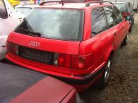 Audi 80 (B4) Разборочный номер 53253 #1