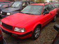 Audi 80 (B4) Разборочный номер 53253 #2