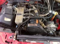 Audi 80 (B4) Разборочный номер 53253 #4