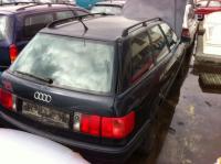 Audi 80 (B4) Разборочный номер Z3970 #1