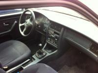 Audi 80 (B4) Разборочный номер Z3970 #2