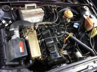 Audi 80 (B4) Разборочный номер Z3970 #3