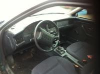 Audi 80 (B4) Разборочный номер 53338 #3