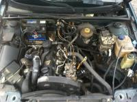 Audi 80 (B4) Разборочный номер 53338 #4