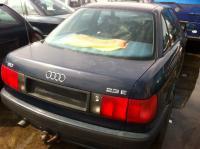 Audi 80 (B4) Разборочный номер 53382 #1