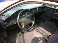 Audi 80 (B4) Разборочный номер Z4012 #2