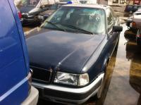 Audi 80 (B4) Разборочный номер 53382 #4