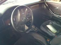 Audi 80 (B4) Разборочный номер Z4038 #3