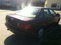 Audi 80 (B4) Разборочный номер 53476 #2