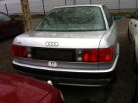 Audi 80 (B4) Разборочный номер S0422 #1
