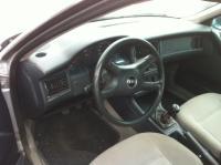 Audi 80 (B4) Разборочный номер S0422 #3