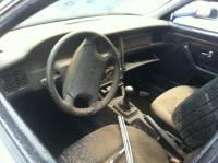 Audi 80 (B4) Разборочный номер 53696 #3