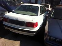 Audi 80 (B4) Разборочный номер 53821 #1