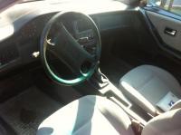 Audi 80 (B4) Разборочный номер Z4129 #4
