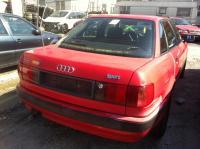 Audi 80 (B4) Разборочный номер 53851 #2