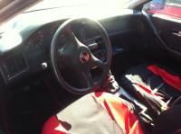 Audi 80 (B4) Разборочный номер 53851 #3