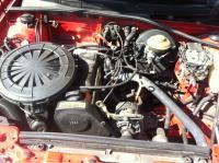 Audi 80 (B4) Разборочный номер 53851 #4