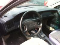 Audi 80 (B4) Разборочный номер S0465 #3