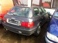 Audi 80 (B4) Разборочный номер Z4164 #1