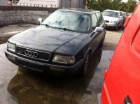 Audi 80 (B4) Разборочный номер Z4164 #2