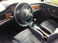 Audi 80 (B4) Разборочный номер Z4164 #4