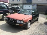 Audi 80 (B4) Разборочный номер 54018 #1