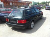 Audi 80 (B4) Разборочный номер 54018 #2